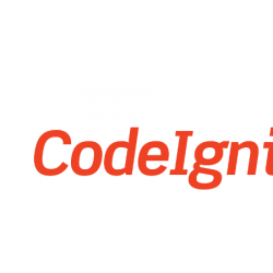 Creating dynamic sitemap with Codeigniter