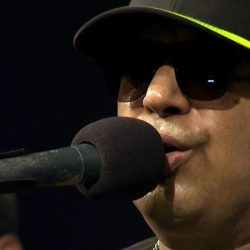 Ami Kosto Pete Bhalobashi by Ayub Bachchu (LRB), Lyrics with Chords